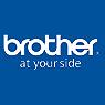 f2/brother.jpg