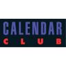 f2/calendarclub.jpg