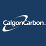 f2/calgoncarbon.jpg