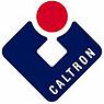 f2/caltron.jpg