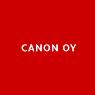 f2/canon.jpg