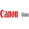 f2/canonglobal.jpg