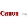 f2/canonindia.jpg