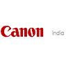 f2/canonindia.jpg
