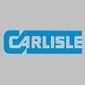 f2/carlisle.jpg
