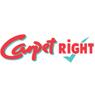 f2/carpetright.jpg