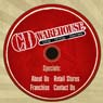 f2/cdwarehouse.jpg