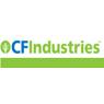 f2/cfindustries.jpg