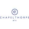 f2/chapelthorpe.jpg