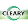 f2/clearychemical.jpg