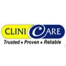 f2/clinicare.jpg