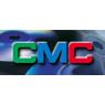 f2/cmcdisc.jpg