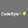 f2/coderyte.jpg