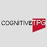 f2/cognitive.jpg