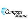 f2/compassminerals.jpg