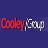 f2/cooleygroup.jpg
