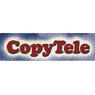 f2/copytele.jpg