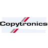 f2/copytronics.jpg
