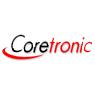 f2/coretronic.jpg