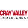 f2/crayvalley.jpg