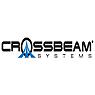 f2/crossbeamsystems.jpg