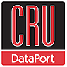 f2/cru-dataport.jpg