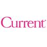 f2/currentcatalog.jpg