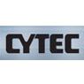 f2/cytec.jpg