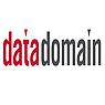 f2/datadomain.jpg