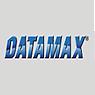 f2/datamax.jpg