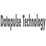 f2/datapulse.jpg