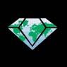 f2/diamondcomics.jpg