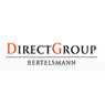 f2/directgroup-bertelsmann.jpg