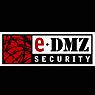 f2/e-dmzsecurity.jpg