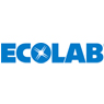 f2/ecolab.jpg