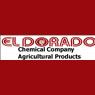 f2/eldoradochemical.jpg