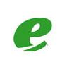 f2/emachines.jpg