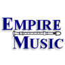 f2/empire-music.jpg