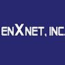 f2/enxnet.jpg