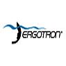 f2/ergotron.jpg