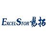 f2/excelstor.jpg