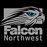 f2/falcon-nw.jpg