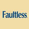 f2/faultless.jpg