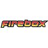 f2/fireboxholdings.jpg