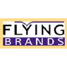f2/flyingbrands.jpg