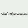 f2/fredmeyerjewelers.jpg