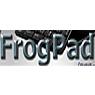 f2/frogpad.jpg