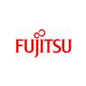 f2/fujitsu.jpg