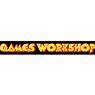 f2/games-workshop.jpg