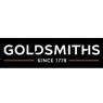 f2/goldsmiths.jpg